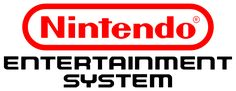 The Nintendo Entertainment System is an 8-bit home video game console that was developed and manufactured by Nintendo. It was initially released in Japan as the Family Computer  and abbreviated as FC) on July 15, 1983, and was later released in North America during 1985, in Europe during 1986, and Australia in 1987. In South Korea, it was known as the Hyundai Comboy and was distributed by SK Hynix which then was known as Hyundai Electronics. It was succeeded by the Super Nintendo…