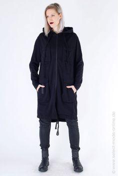 between-seasons coat wsj286 thom krom