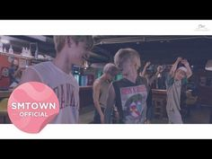 "SHINee 샤이니_View_Music Video - YouTube SHINee's new MV for ""View"".."