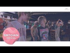 SHINee 샤이니_View_Music Video - YouTube