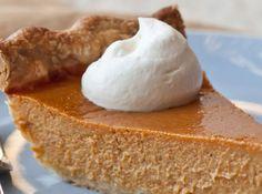 The 22 Best Ina Garten Thanksgiving Recipes via @PureWow