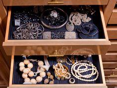 jewel box via Kelly Wearstler