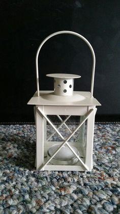 Lantern. Lantern on Tradesy Weddings (formerly Recycled Bride), the world's…