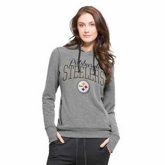 brand new 89e2c c2442 52 Best Steelers Gear - Women images in 2016 | Steelers gear ...