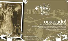 noivas 2007 | design, oscar reinstein