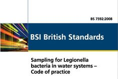 Testing for Legionella is covered by but in the presence of copper/silver biocides this may be incorrect. Find out why in this article. Expert Witness, British Standards, Water Treatment, Copper, Coding, Silver, Money, Water Purification, Programming