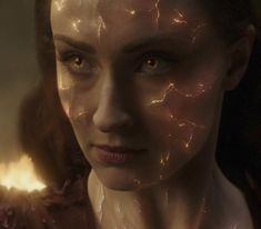 """After """"Dark Phoenix"""" became the first """"X-Men"""" entry to flop at the box office, the future of the film franchise looks murkier. Dark Phoenix, Phoenix Xmen, Jean Grey Phoenix, James Mcavoy, Michael Fassbender, Rory Culkin, X Men, Charles Xavier, Robert Sheehan"""