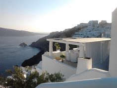 Wedding in Santorini: find the perfect wedding location ~ Weddings in Greece