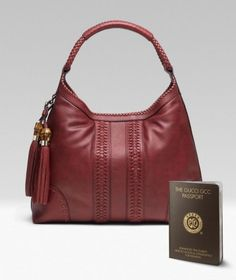 cfe8265e918 Gucci Hobo bag Gucci Hobo Bag, Hobo Bags, Tote Handbags, Gucci Handbags,