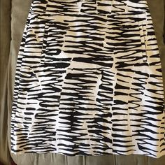 Trina Turk for BP skirt This item is in good condition but it has been worn please ask any questions before purchasing. This item will only be traded for an autographed Authentic Chanel original, a Lamborghini, a penthouse in Paris, or the services of an Audi mechanic. All orders will be recorded before shipping. I do not model. Please see my reasonable offer chart before submitting an offer. Banana Republic Skirts