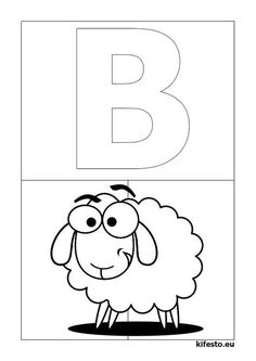 Kids Math Worksheets, Math For Kids, Coloring Pages, Activities, Speech Language Therapy, Handarbeit, Quote Coloring Pages, Kids Coloring, Colouring Sheets