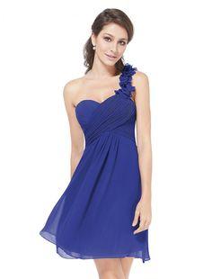 063b3b46d Spoločenské šaty Svadobny salon valery, šaty na stužkovú, korzetové ...