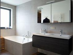 Beste afbeeldingen van ⌂ badkamer ⌂ in showers