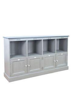 Skříňka D661 Entryway Bench, Storage, Furniture, Home Decor, Entry Bench, Purse Storage, Hall Bench, Decoration Home, Room Decor