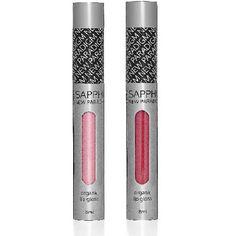 Natural, mineral and fruit pigmented lipstick, gloss and balms in Canada from brands like 100 Percent Pure and Sappho Organics. Natural Lipstick, Liquid Lipstick, Plum Lips, Glossier Lipstick, Peach Orange, Stevia, Shea Butter, Lip Gloss, The Balm