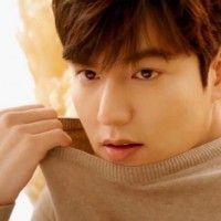 """El actor Lee Min Ho y Seolhyun de AOA serán los embajadores honorarios de la campaña de tres años """"Visita Corea"""". Ellos asistirán a varios actos programados para promover la industria del turismo d…"""