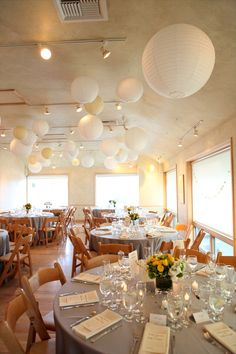 Planning - Marilee & Grace Wedding + Event Design, Photo - Flourish Photography