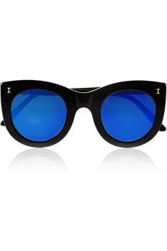 ab6a30764d 30 Best Eyewear images