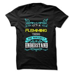 [Best name for t-shirt] FLEMMING Teeshirt Online Hoodies, Funny Tee Shirts