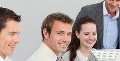 5 aspectos a considerar para causar una buena impresión