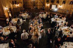 Wedding reception inside the Polo Barn at Sydney Polo Club in Richmond | #weddingvenue | PHOTO CREDIT: Sutoritera - @sutoritera