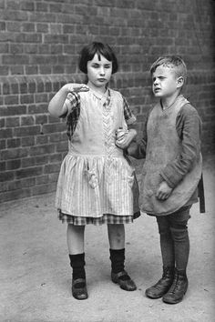 View Children Born Blind by August Sander on artnet. Browse upcoming and past auction lots by August Sander. August Sander, Documentary Photographers, Great Photographers, Portrait Photographers, Portraits, Vintage Children Photos, Vintage Pictures, Vintage Images, Vintage Kids