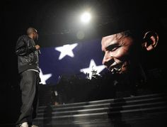 Jay-Z: I Support Obama Because He's Black… >> THAT'S RACIST THAT'S RACIST THAT'S RACIST THAT'S RACIST....and not to mention, A FUCKING STUPID REASON!  I've said it once and I'll say it again....CELEBRITIES ARE NOT THAT SMART!