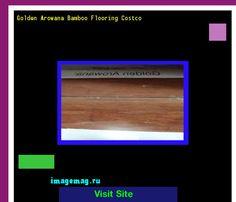 Golden Arowana Bamboo Flooring Costco 165152 - The Best Image Search