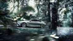 https://www.behance.net/gallery/15191209/BMW-M6-Gran-Coup-Campaign-Catalogue