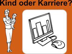 Bild zum Blogeintrag Kind oder Karriere? auf http://www.tipptrick.com/2013/07/02/claudias-praktischer-ratgeber-für-mütter/