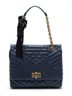 1a844f050e3 115 Best Quilted leather images   Quilted leather, Chanel bags ...