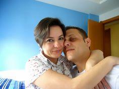 Rafael Morawski e Andreza Machado Costa - 105746495713412896167 - Álbuns da web do Picasa