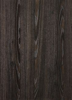 Wall panels | Materials-Finishes | Tivoli | CLEAF. Check it out on Architonic