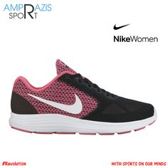 907b06f0790fb 67 Best Nike and other shoes images