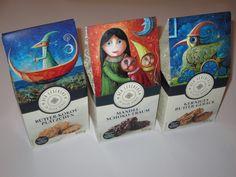 Lesekeks mit Keks  Tolle Geschenkideen mit Lesekeks gibt es unter http://www.dona-glassy.de/Lesekeks-Geschenke:::57.html