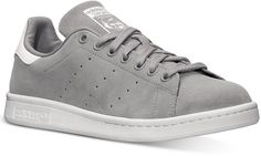 Stan Smith | grey