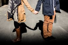 """Nie czuję się ekspertem w dziedzinie relacji damsko-męskich – mam sobie sporo do zarzucenia w kwestii budowania trwałych związków. Lubię jednak obserwować, a że wśród znajomych mam sporo par… – mam też okazję """"podpatrzeć"""" jak wyglądają współczesne związki. Okazuje się, że chociaż oficjalnie ludzie są razem, w rzeczywistości często żyją obok siebie."""