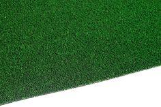 Terrace grøn
