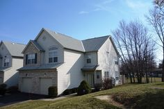 5565 Village Xing, Hilliard, OH 43026 - Zillow