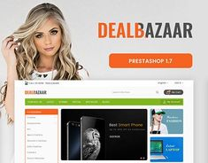 #websitetemplates Ecommerce Website Design, Ecommerce Websites, Ecommerce Store, Website Templates, Simple Website, Pet Store, I Am Awesome, Projects To Try, Places To Visit