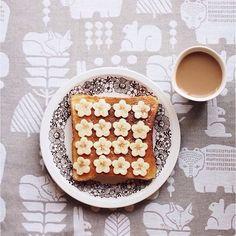 料理レシピ・献立 on tumblr : 画像