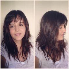 cabelo-depois-certo