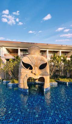 Hotel SENTIDO Graceland Khaolak Resort & Spa, recenze hotelu, dovolená a zájezdy do tohoto hotelu na Invia.cz