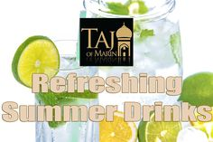 This summer try out Taj of Marin's Refreshing Drinks! Quench your thirst with our Flavored Lassi drinks after enjoying our delicious Indian dishes!   #indianrestaurant #indianfood #summer #sanrafael #marin Indian Food Menu, Indian Dishes, Indian Food Recipes, Refreshing Summer Drinks, Lassi, Beat The Heat, Marines, Restaurant, Diner Restaurant