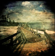 Google Image Result for http://www.filemagazine.com/thecollection/archives/images/yellowstone-boardwalk-via-holga.jpg