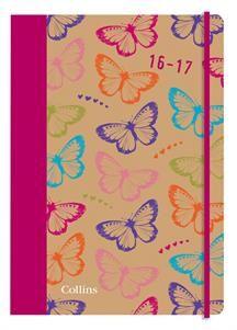 Papillon Mid Year