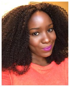 70 Best Afro Clip In Extensions Images African Hairstyles Afro