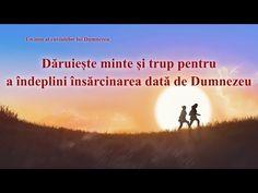 #Evanghelia_imn  #imn #Dumnezeu #Evanghelie #credinţă #Împărăţia #biserică #salvare Itunes, Youtube, Blog, Movie Posters, Movies, Films, Film Poster, Blogging, Cinema