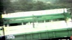 Посмотреть видео «Убийства 'семьи' Мэнсона», загруженное Andrej Murzin на Dailymotion.