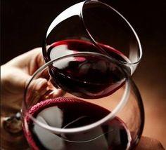Iniciando no mundo dos vinhos com a ajuda do Sommelier. - http://www.damaurbana.com.br/iniciando-no-mundo-dos-vinhos-com-a-ajuda-do-sommelier/
